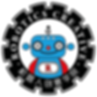 Robotics creative centre logo.PNG