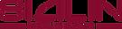 logo-sialin-300dpi-rgb-red.png