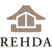 Logo-REHDA_edited.png