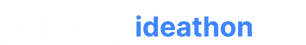 Pipefy-Ideathon-2020-logo.png