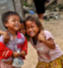 kids_from_cambodia.jpg