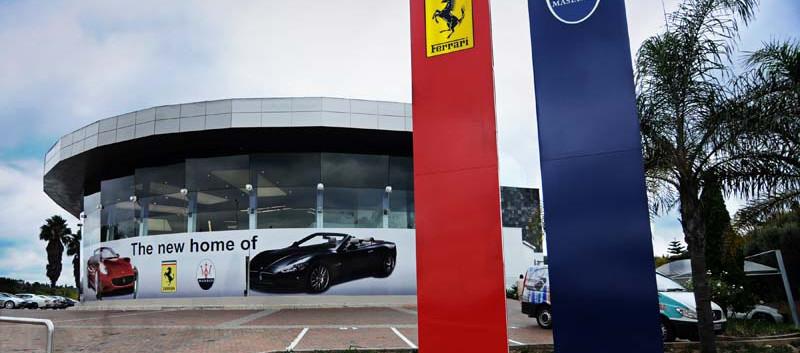 Ferrari Jhb Final 001.jpg