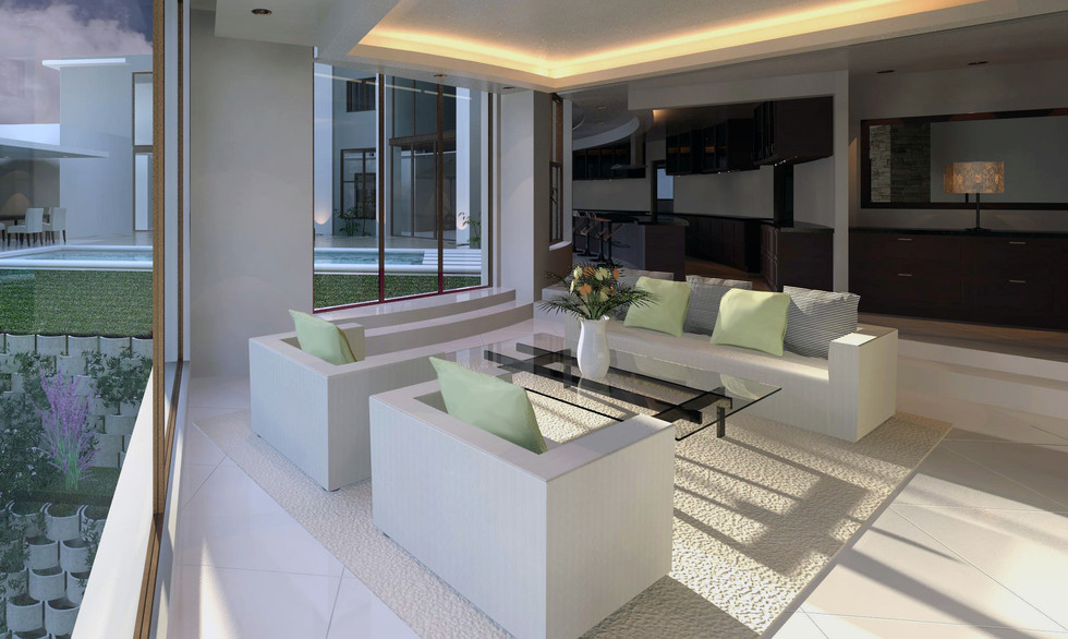 Lounge View.jpg