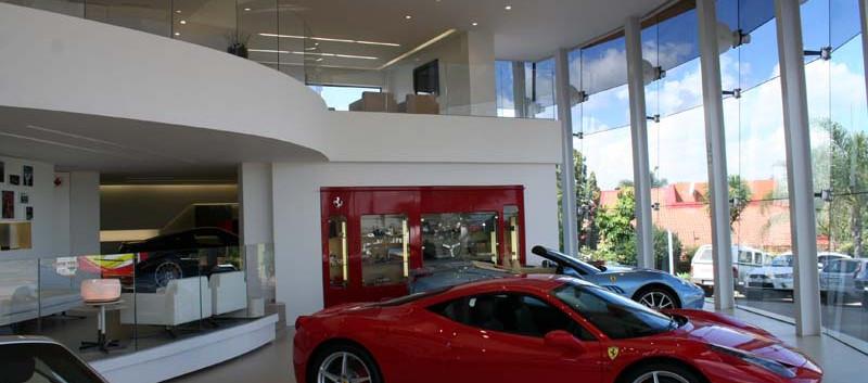 Ferrari Jhb Final 024.jpg