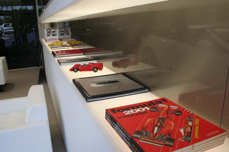 Ferrari Jhb Final 041.jpg