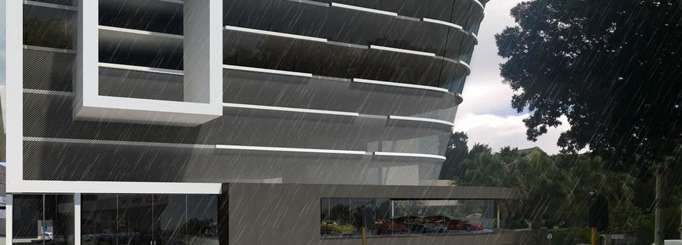 Street View  (DAY) 2 WITH RAIN.jpg