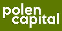 new_polen_capital_logo.png