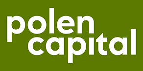 new_polen_capital_logo.png