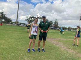Scott & Coach