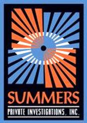 summers_edited.jpg
