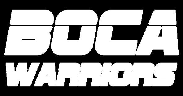 Boca-Warrior-TC-Logo-Black.png