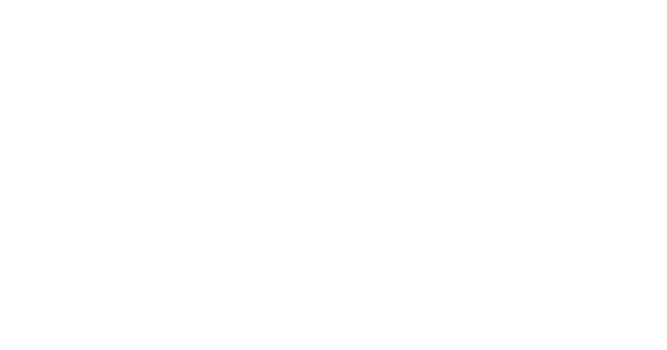 Boca-Warrior-TC-Logo-Black.png