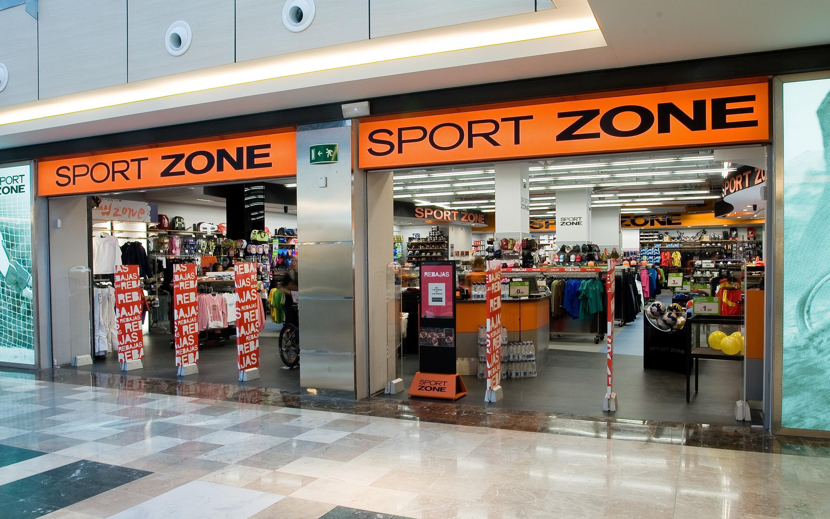 Citaten Sport Zone : Ramos catarino sport zone