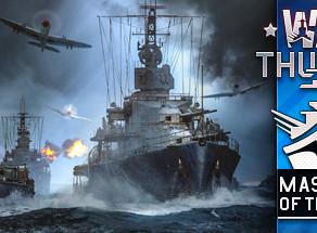 War Thunder VR