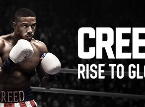 Creed: Rise to Glory™ VR
