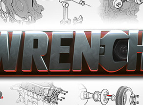 Wrench VR