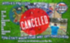 2nd Hitter's Palooza cancel.png
