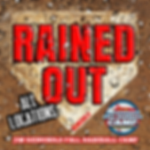 Homeplate rain out.png
