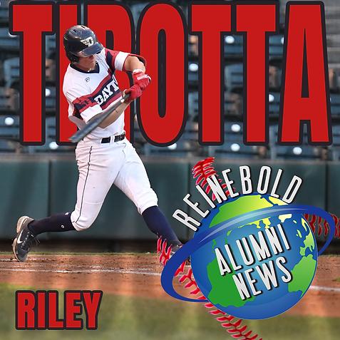 Riley Tirotta - MLB copy.png