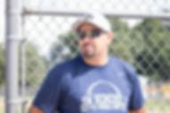 Coach Debroka.jpg