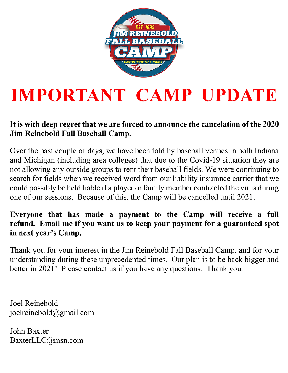 Camp Cancellation.png