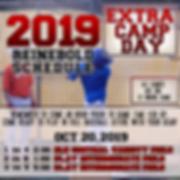 10-20-2019 finshed.png