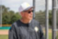 coach unknown.jpg