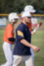 coach smith walking.jpg