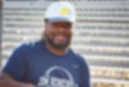 Coach Jennings.jpg