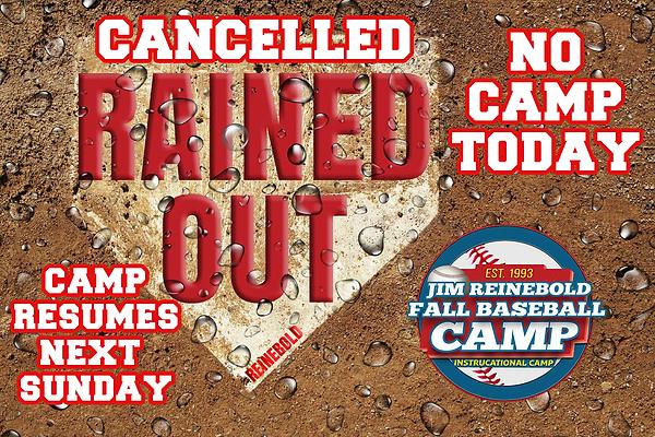 Camp rainout canceled copy.png