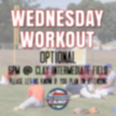 Optional Wednesday Workout.png