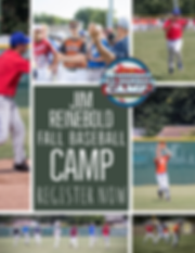 Reinebold Camp Register Now 2020.png