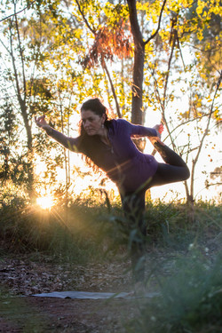 yoga roma qld classes