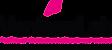 LogoVL_BLACK_1.png