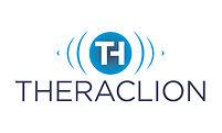 Theraclion-MDO.jpg