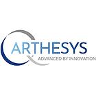 Arthesys logo.png