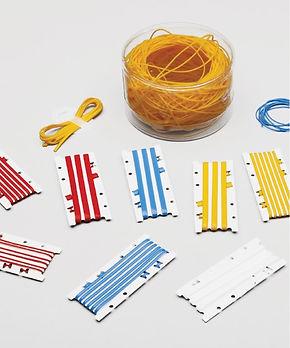 surgical-vessel-loops-min.jpg