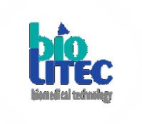biolitec logo.png