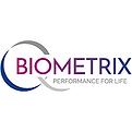 biometrix.png