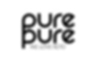purpure_black_noframe_keto.png