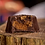 Thumbnail: Choco Lotus Dark chocolate gift box