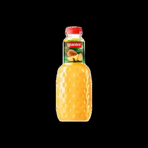Granini pineapple juice