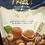 Thumbnail: Treats bag hazelnut covered with milk chocolate