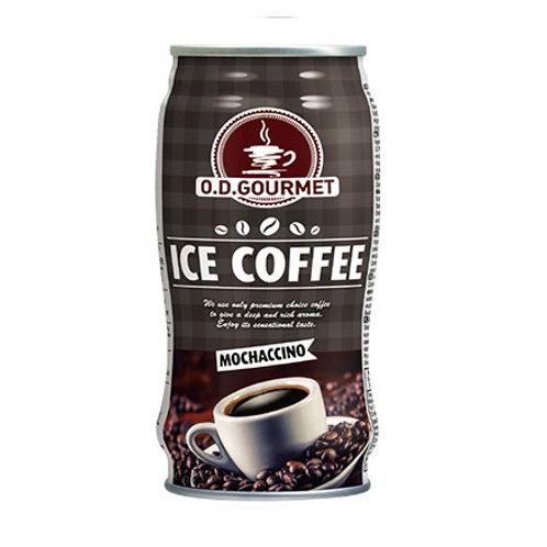 Mochaccino Ice Coffee 240 ML