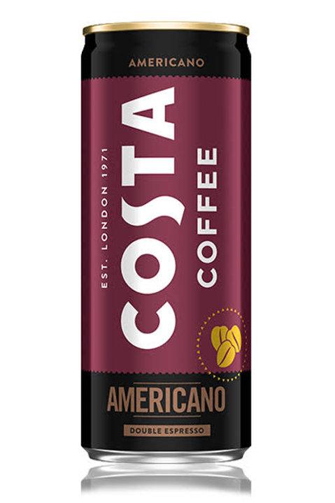 Costa Americano