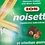 Thumbnail: Ion noisette whole hazelnut box