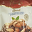 Thumbnail: Treats bag almonds covered with milk chocolate