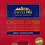 Thumbnail: Choco Lotus milk chocolate gift box
