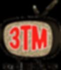3TM logo PNG.png