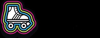Skate Eskape logo.png